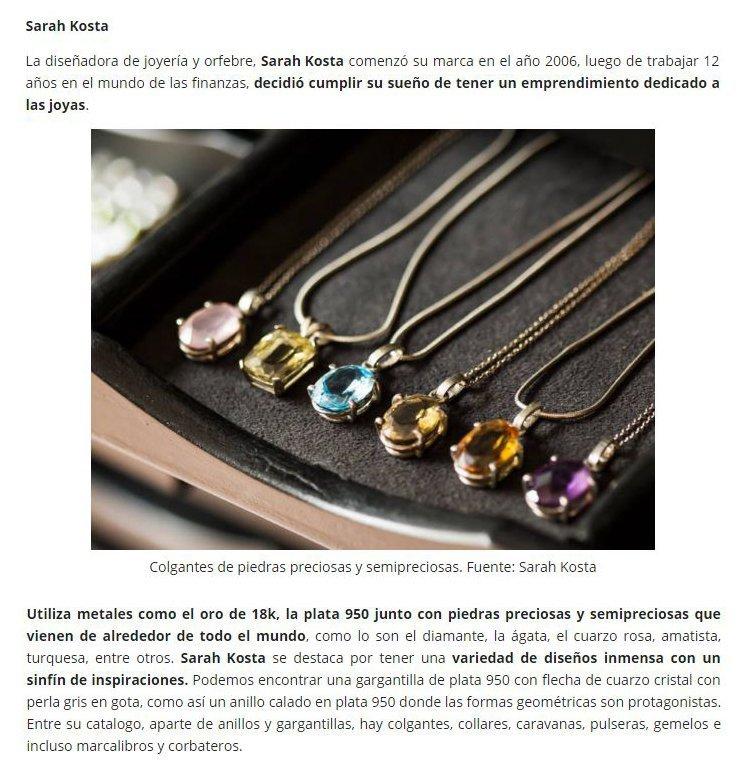 grandes-marcas-uruguayas-de-moda-post-sarah-kosta_a