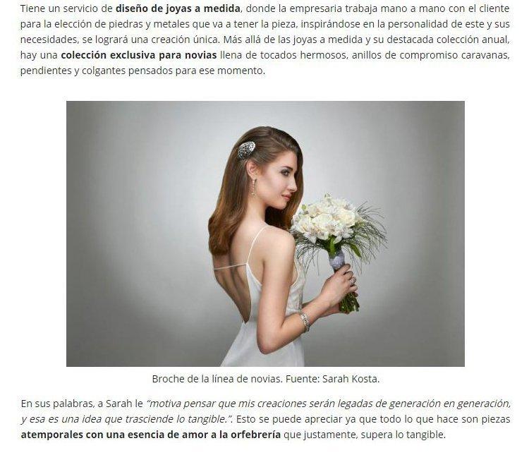 grandes-marcas-uruguayas-de-moda-post-sarah-kosta_b