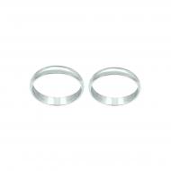 sarah-kosta-jewels-18k-white-gold-wedding-bands-weaugr3m_c