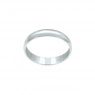 sarah-kosta-jewels-18k-white-gold-wedding-bands-weaugr3m_e