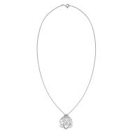 sarah-kosta-jewels-950-silver-pendant-with-ganesh-coplpl1189_b