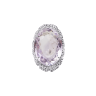 sarah-kosta-jewels-950-silver-ring-with-crystal-amethyst-and-milgrain-detailing-anplam1192_b