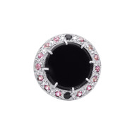 sarah-kosta-jewels-950-silver-ring-with-murion-quartz-onyx-and-rose-topazes-anplcm1172_b