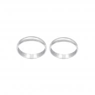 sarah-kosta-jewels-950-silver-wedding-bands-weplpl3m_c