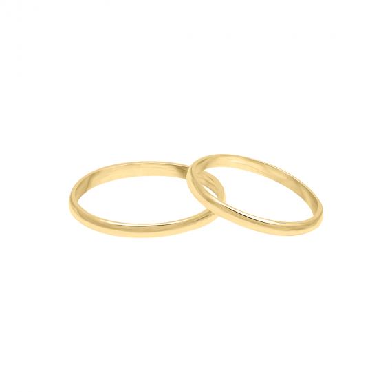 sarah-kosta-joyas-alianzas-en-oro-amarillo-18-kt-weauam2m_a