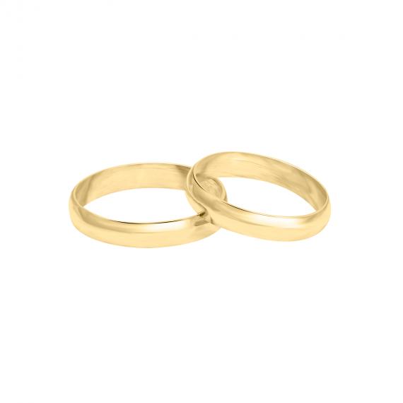 sarah-kosta-joyas-alianzas-en-oro-amarillo-18-kt-weauam3m_a