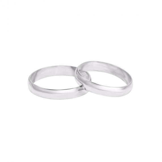sarah-kosta-joyas-alianzas-en-plata-950-weplpl3m_a