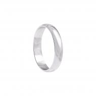 sarah-kosta-joyas-alianzas-en-plata-950-weplpl3m_d