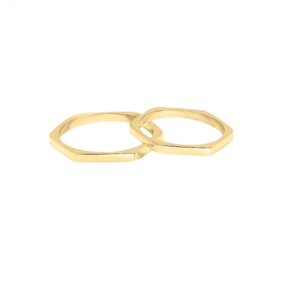 sarah-kosta-joyas-alianzas-hexagonales-en-oro-amarillo-18kt-weauamhe_a
