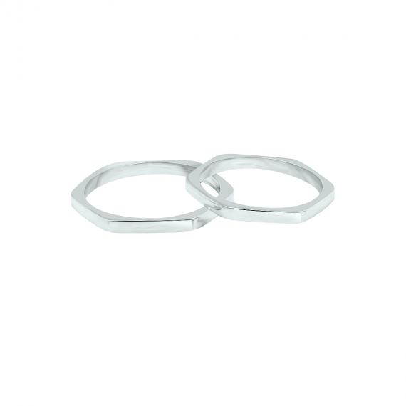 sarah-kosta-joyas-alianzas-hexagonales-en-oro-blanco-18-kt-weaugrhe_a