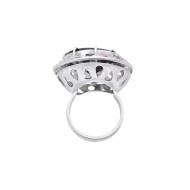 sarah-kosta-joyas-anillo-en-plata-950-con-cuarzo-murion-onix-y-topacios-rosados-anplcm1172_e