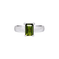 Sarah-Kosta-Joyas-Anillo-en-plata-950-con-turmalina-verde-ANPLTU1228_b