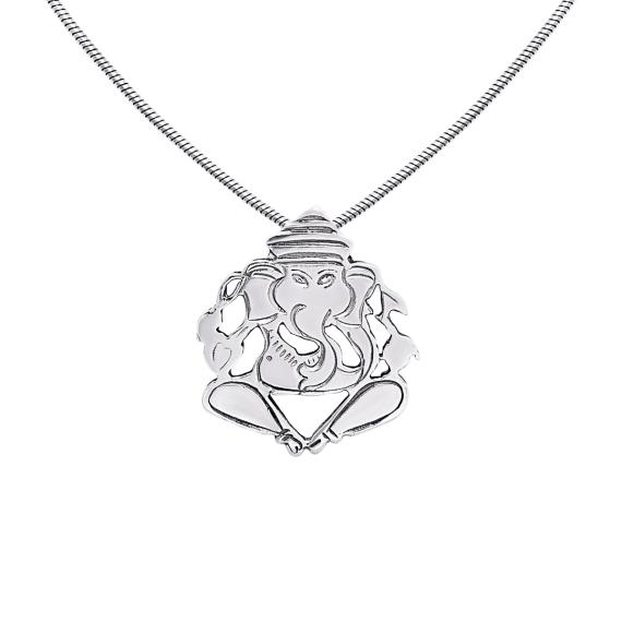 sarah-kosta-joyas-colgante-con-ganesh-en-plata-950-coplpl1189_a