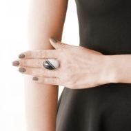 anillo-plata-950-agata-bicolor-ANPLAG1077_f