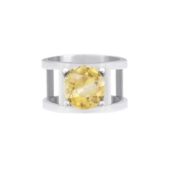 sarah-kosta-joyas-anillo-en-plata-950-con-citrino-facetado-anplci1162_a