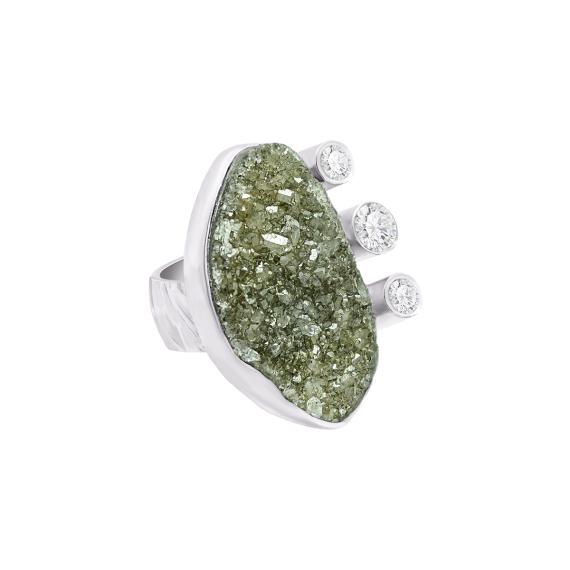 sarah-kosta-joyas-anillo-en-plata-950-con-drussy-de-agata-alto-brillo-y-3-cristales-anplab1266_a