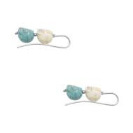 sarah-kosta-jewels-950-silver-earrings-with-howlita-skulls-caplho1117_b