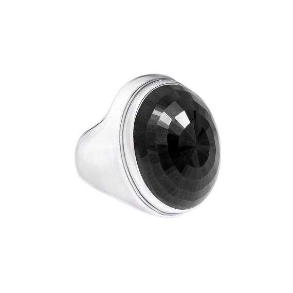 sarah-kosta-joyas-anillo-tipo-sello-en-plata-950-con-onix-facetado-anplon1273_a