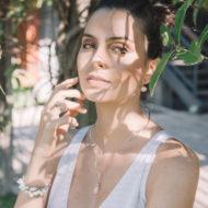Sarah Kosta Joyas – Campaña Martín_44