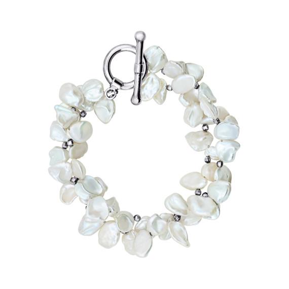 sarah-kosta-joyas-pulsera-en-plata-950-con-perlas-barrocas-puplpe1077_a