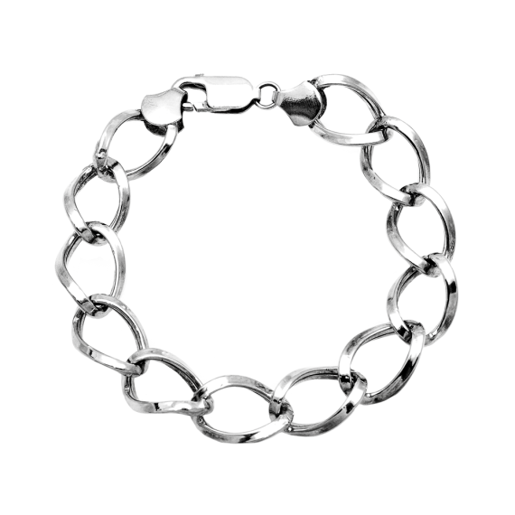 sarah-kosta-joyas-pulsera-en-plata-925-puplpl1062_a