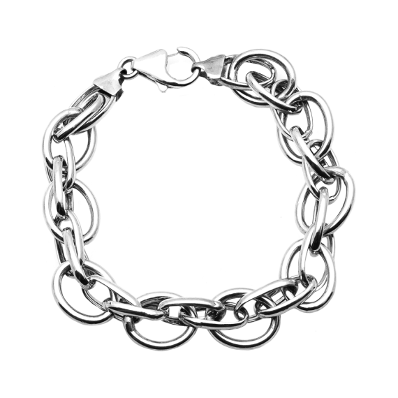sarah-kosta-joyas-pulsera-en-plata-950-con-eslabones-puplpl1063_a