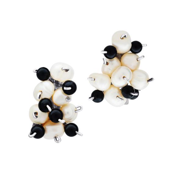 sarah-kosta-joyas-caravanas-en-plata-950-con-perlas-blancas-y-agatas-negras-caplpe1177_a