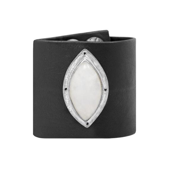 sarah-kosta-joyas-brazalete-de-cuero-con-piedra-de-la-luna-engarzada-en-plata-950-puplpl1186_a