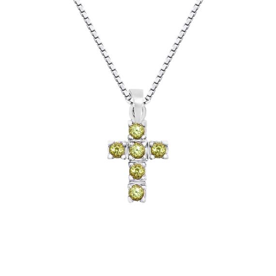 sarah-kosta-joyas-colgante-con-cruz-en-plata-950-y-peridotos-coplpi1193_a