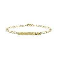 sarah-kosta-jewels-18k-yellow-gold-950-silver-bracelet-with-crystal-puploa1193_b