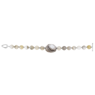 sarah-kosta-jewels-950-silver-bracelet-with-multicolored-agates-puplag1192_b