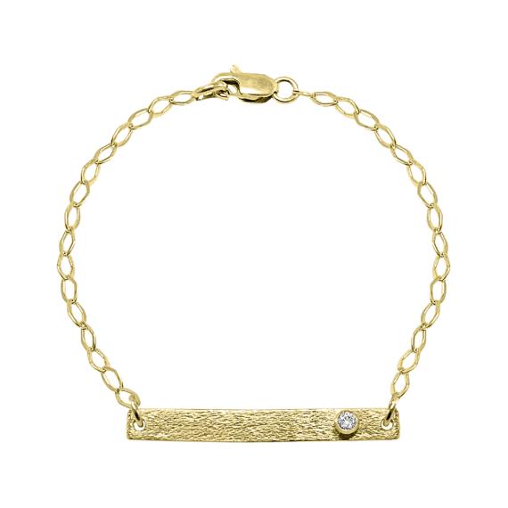 sarah-kosta-joyas-pulsera-en-plata-950-con-bano-de-oro-amarillo-18-kt-y-cristal-puploa1193_a