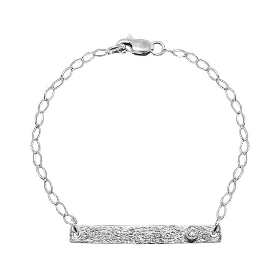 sarah-kosta-joyas-pulsera-en-plata-950-con-cristal-puplcr1193_a