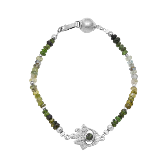 sarah-kosta-jewels-950-silver-bracelet-with-multicolored-tourmalines-and-hamsa-hand-pupltu1061_a