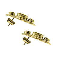 sarah-kosta-jewels-18k-yellow-gold-earrings-with-citrines-caorci1280_b