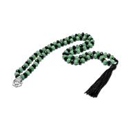 sarah-kosta-jewels-tibetan-mala-with-black-agates-green-quartz-and-950-silver-piece-coplcv1301_c