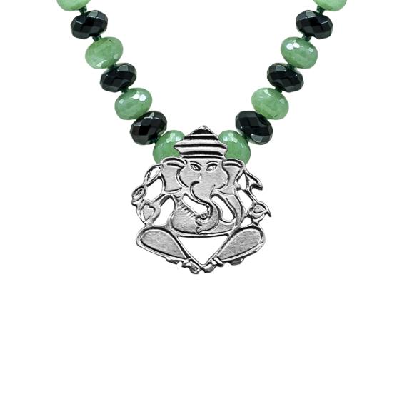 sarah-kosta-joyas-mala-tibetano-de-agatas-negras-y-cuarzos-verdes-con-pieza-en-plata-950-coplcv1301_a