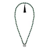sarah-kosta-joyas-mala-tibetano-de-agatas-negras-y-cuarzos-verdes-con-pieza-en-plata-950-coplcv1301_b