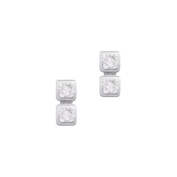 sarah-kosta-joyas-caravanas-en-plata-950-con-cristales-caplcr1286_a