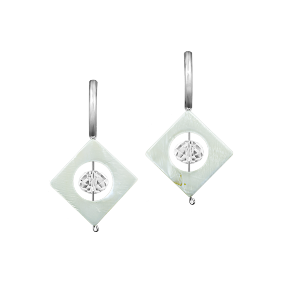 sarah-kosta-jewels-950-silver-earrings-with-mother-of-pearl-and-crystal-quartz-caplmp1306_a
