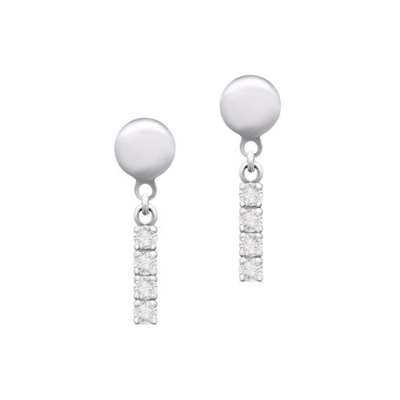 sarah-kosta-joyas-caravanas-en-plata-950-con-cristales-caplcr1306_a