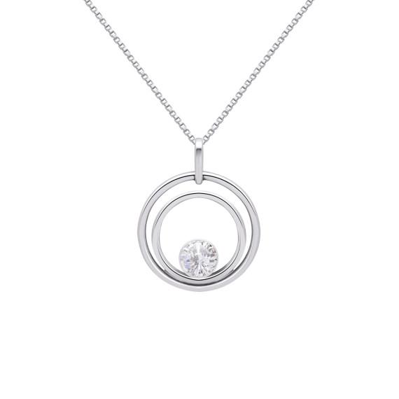 sarah-kosta-joyas-colgante-en-plata-950-con-cristal-coplcr1308_a