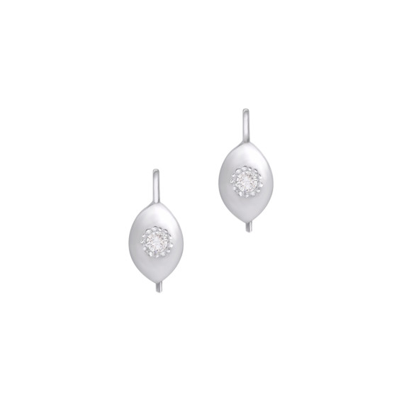 sarah-kosta-jewels-950-silver-almond-earrings-with-crystals-caplcr1313_a
