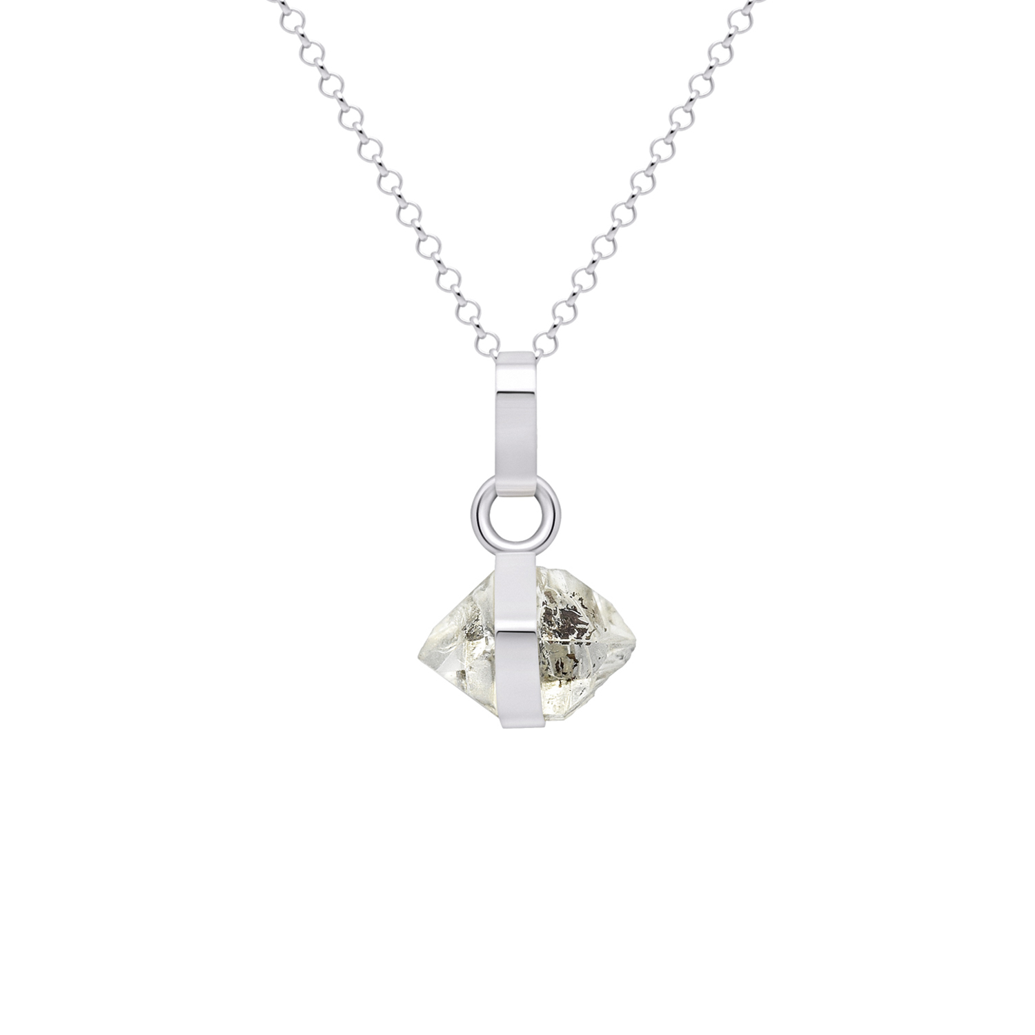 herkimer women Find great deals on ebay for herkimer necklaces shop with confidence.