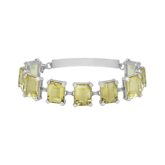 sarah-kosta-joyas-pulsera-en-plata-950-con-citrinos-facetados-puplci1209_a