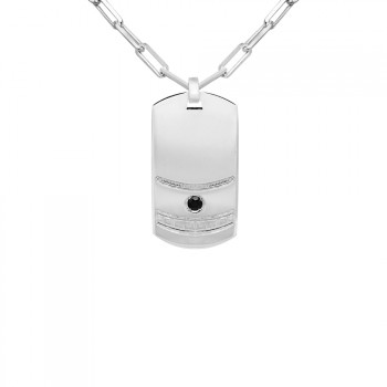 COPLON1306