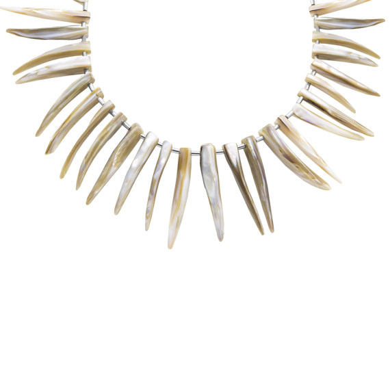 sarah-kosta-jewels-950-silver-necklace-with-mother-of-pearl-tusks-and-hematites-coplmp1323_a