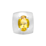 sarah-kosta-jewels-950-silver-ring-with-faceted-citrine-and-fretwork-band-anplci1410_b
