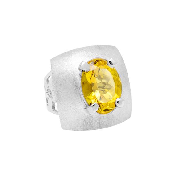sarah-kosta-joyas-anillo-en-plata-950-con-citrino-facetado-y-banda-calada-anplci1410_a