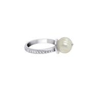 Sarah-Kosta-Joyas-Anillo-en-plata-950-con-perla-blanca-y-cinta-texturada-ANPLPE1412_c